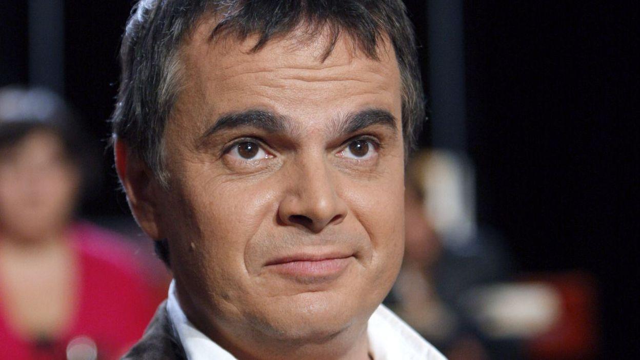 Alexandre jardin pr sidera le jury du prix gulli du roman 2013 for Alexandre jardin fanfan roman