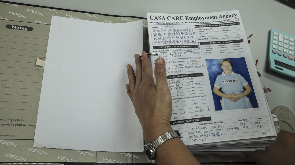 Chaines TV Porno Asiatique - Replay gratuit de films porno