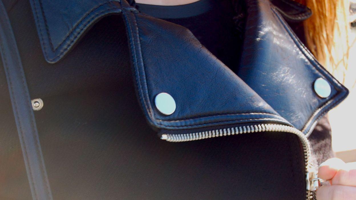 4 astuces pour bien vendre vos vêtements en ligne f20a8feb61a