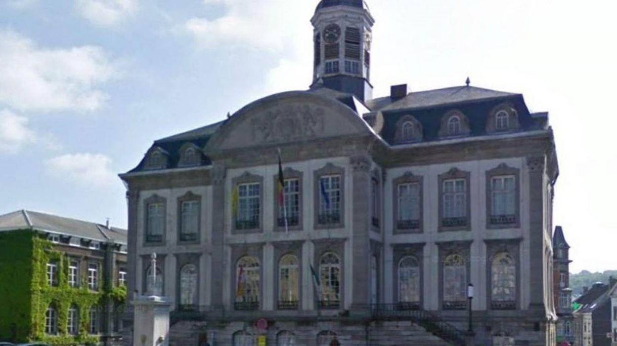 Négociations à Verviers : il y a des nuances entre les propos des uns et des autres au MR - RTBF