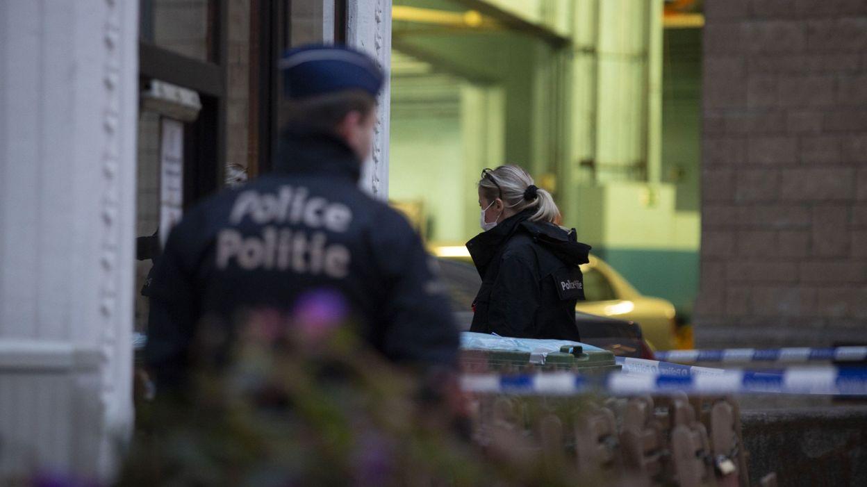 Bruxelles: plainte déposée pour tentative d'enlèvement d'enfant à Neder-over-Heembeek