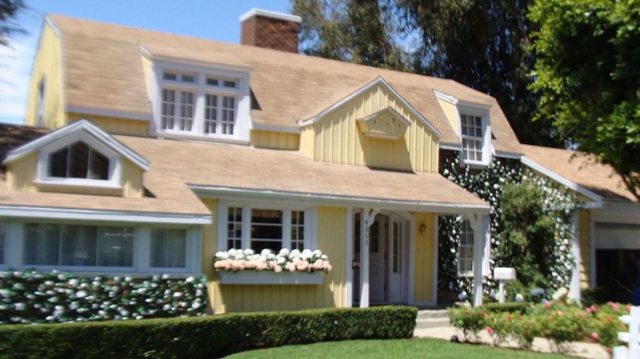 gerpinnes un projet immobilier s 39 inspire de la s rie. Black Bedroom Furniture Sets. Home Design Ideas