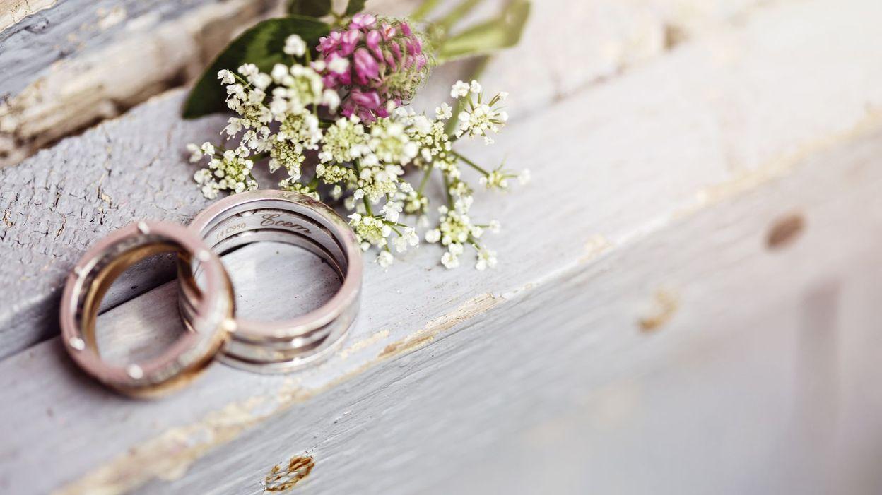 En 2015 4 Couples Sur 10 Ont Etabli Un Contrat De Mariage A Quoi