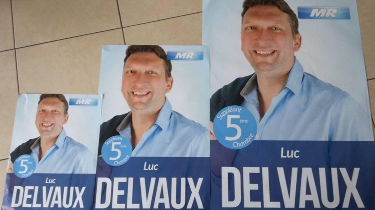 """Résultat de recherche d'images pour """"luc delvaux MR"""""""