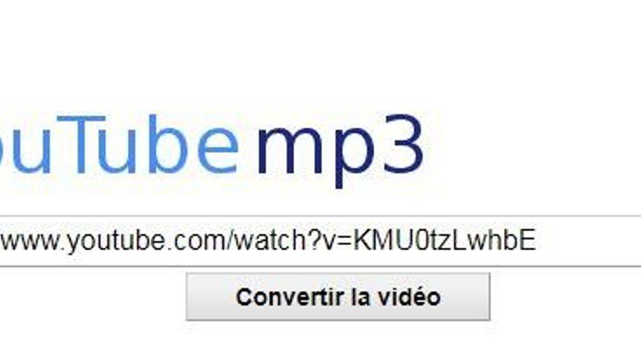 MP3 CE TU EST TÉLÉCHARGER QUE MAIME