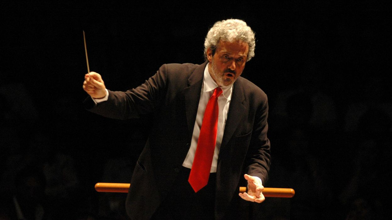 Découvre Ce Qui T A Valu Un Oscar: Nicola Piovani En Concert à Flagey