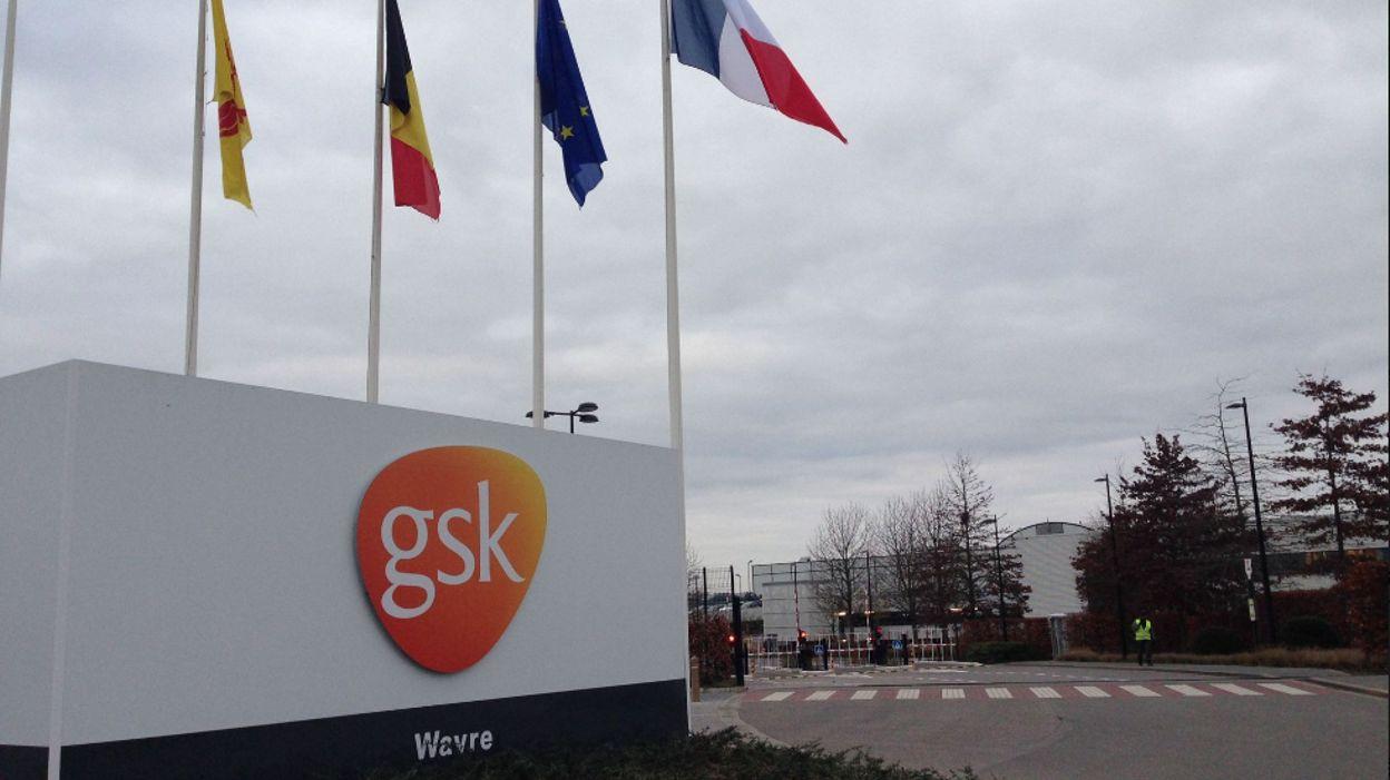 Procédure Renault chez GSK : direction et syndicats sont parvenus à un préaccord