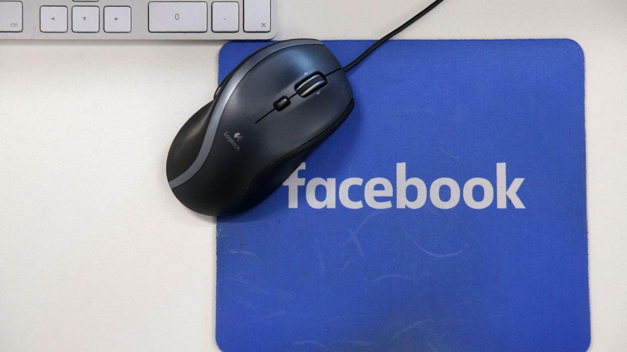 Info L'Australie adopte la loi obligeant les géants de la tech à rémunérer les médias - RTBF