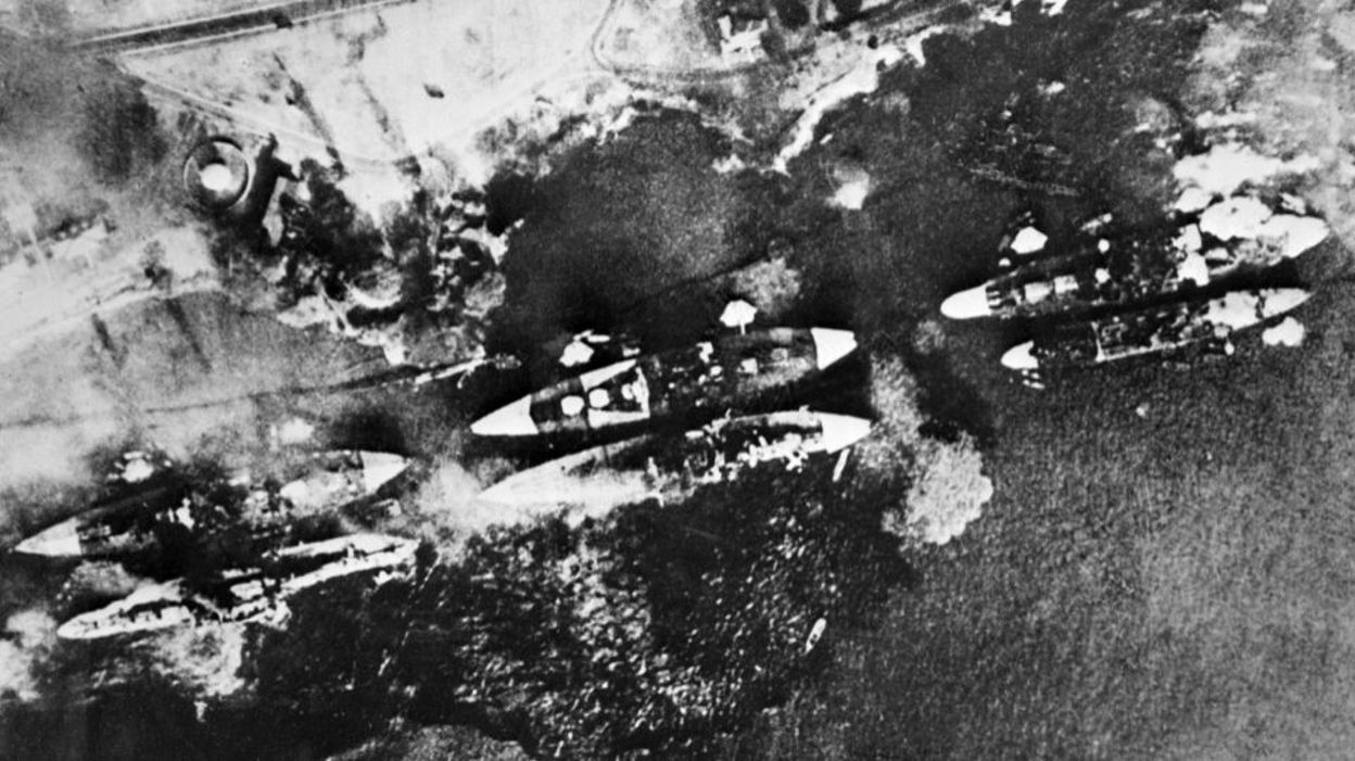 pearl harbor: intelligence failure essay Intelligence and surprise attack: failure and success from the intelligence failure at pearl harbor is perhaps the most widely this essay describes the.