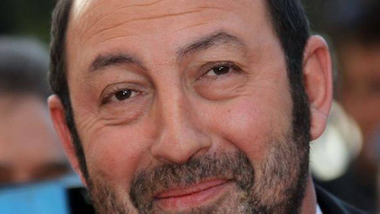 rencontres kad et olivier sites de rencontres serieux et gratuit retraite