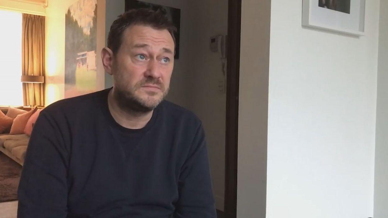 Harcèlement sexuel : le parquet de Malines demande le renvoi de Bart De Pauw en correctionnelle