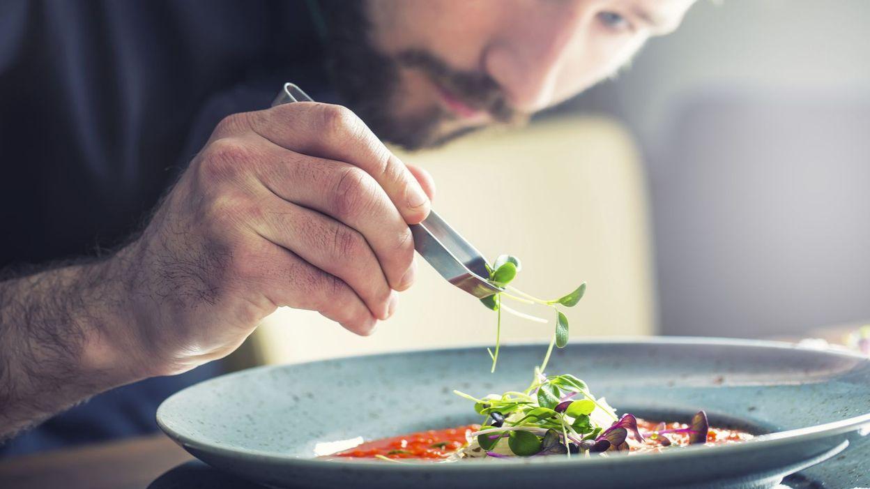 4 nouveaut s manger ou non pour les amoureux de la cuisine et de la gastronomie. Black Bedroom Furniture Sets. Home Design Ideas