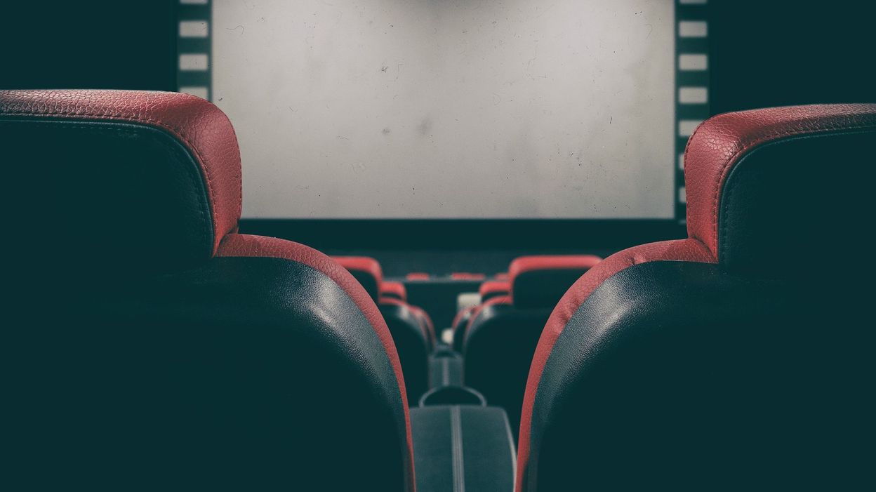 Cinémas de quartier: une formule qui séduit, encore et toujours