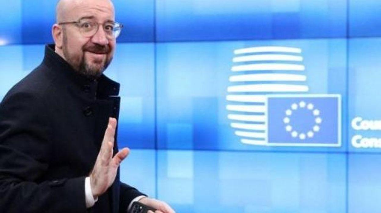Budget européen 2021-2027: vent de pessimisme sur les chances d'aboutir dès le sommet de fin de semaine