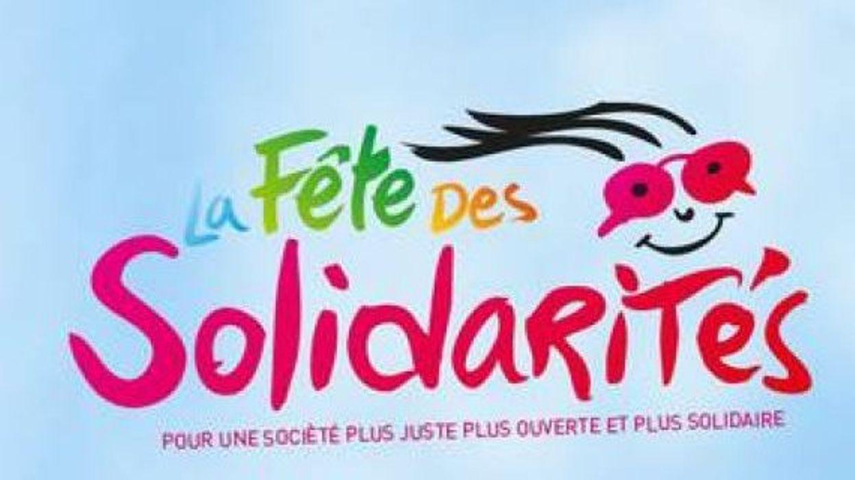 """Résultat de recherche d'images pour """"manèges des Solidarités Namur photos"""""""