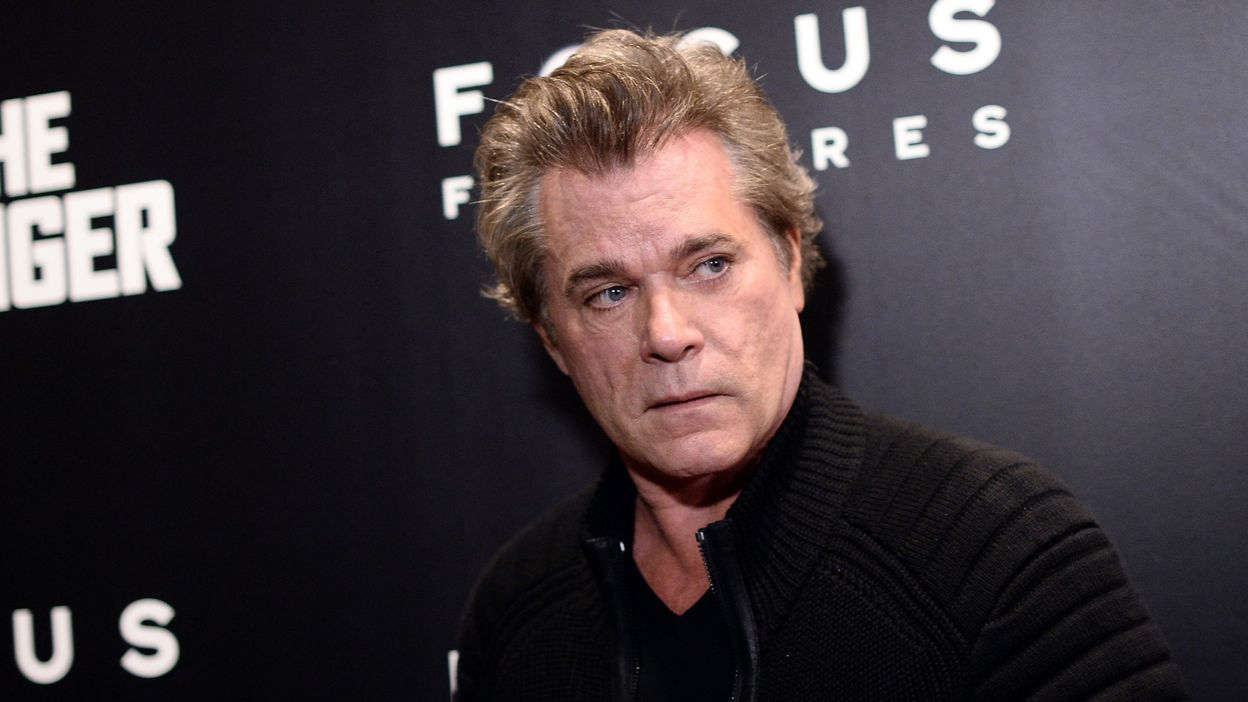 Ray Liotta started experiencing success since his career beginnings In 1990 he had a great appearance with Robert De Niro in a crime movie titled Goodfellas