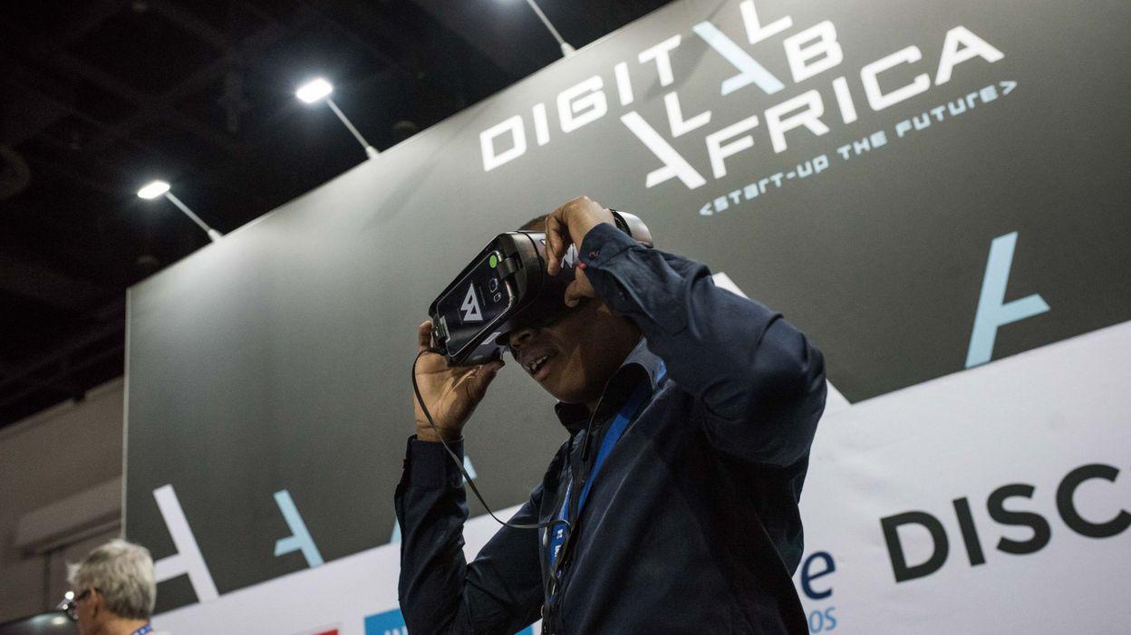 gratuit sites de rencontres mobiles Gauteng