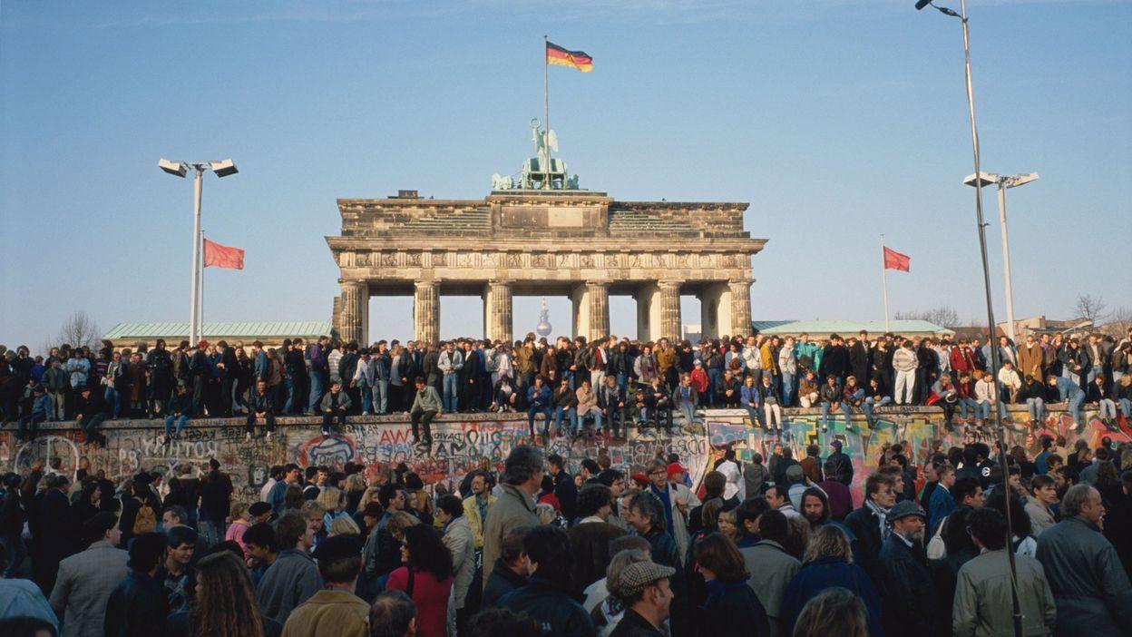 Berlin Cest