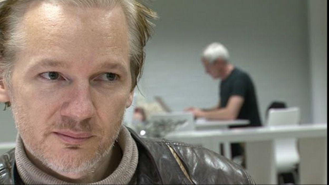 wikileaks enquete contre pouvoir