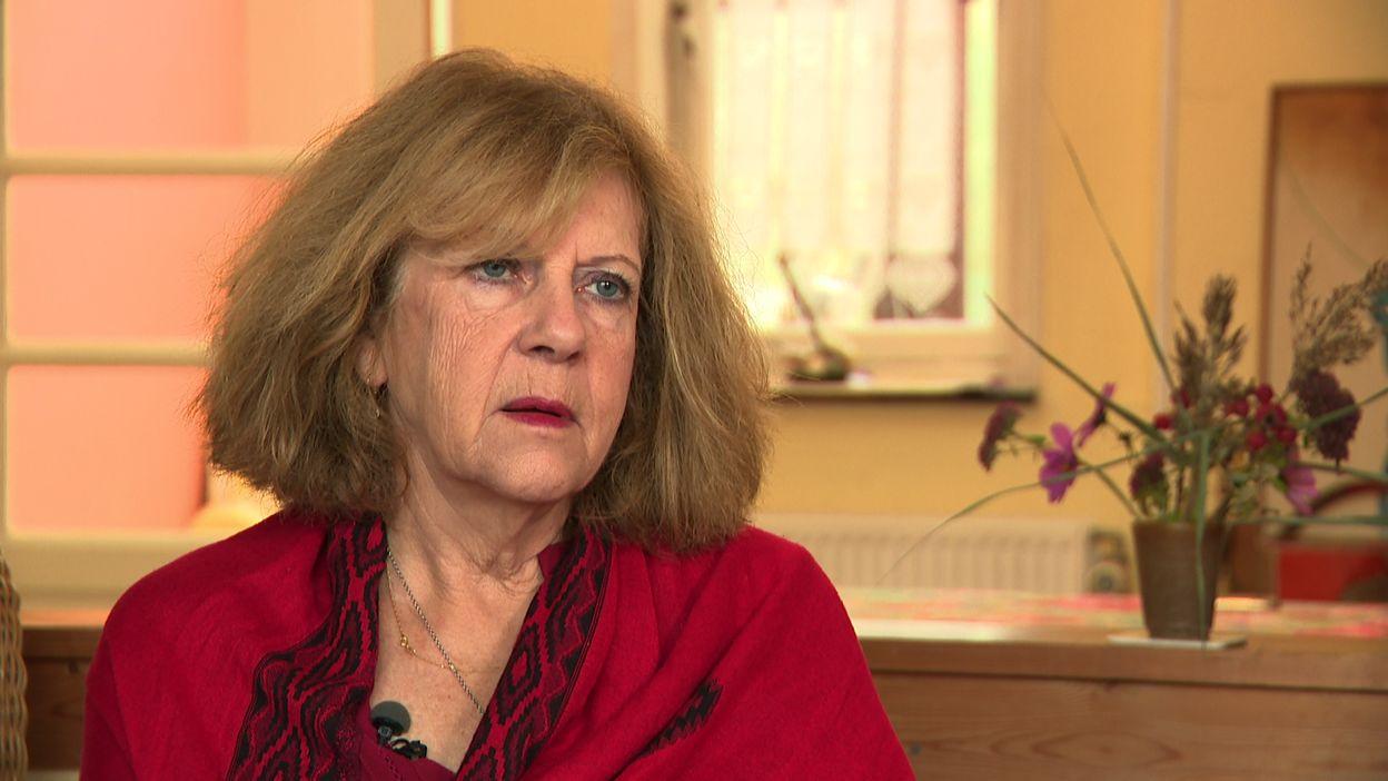 """Sa soeur tuée lors du génocide au Rwanda: """"Je suis fière que la Belgique fasse ce procès"""""""