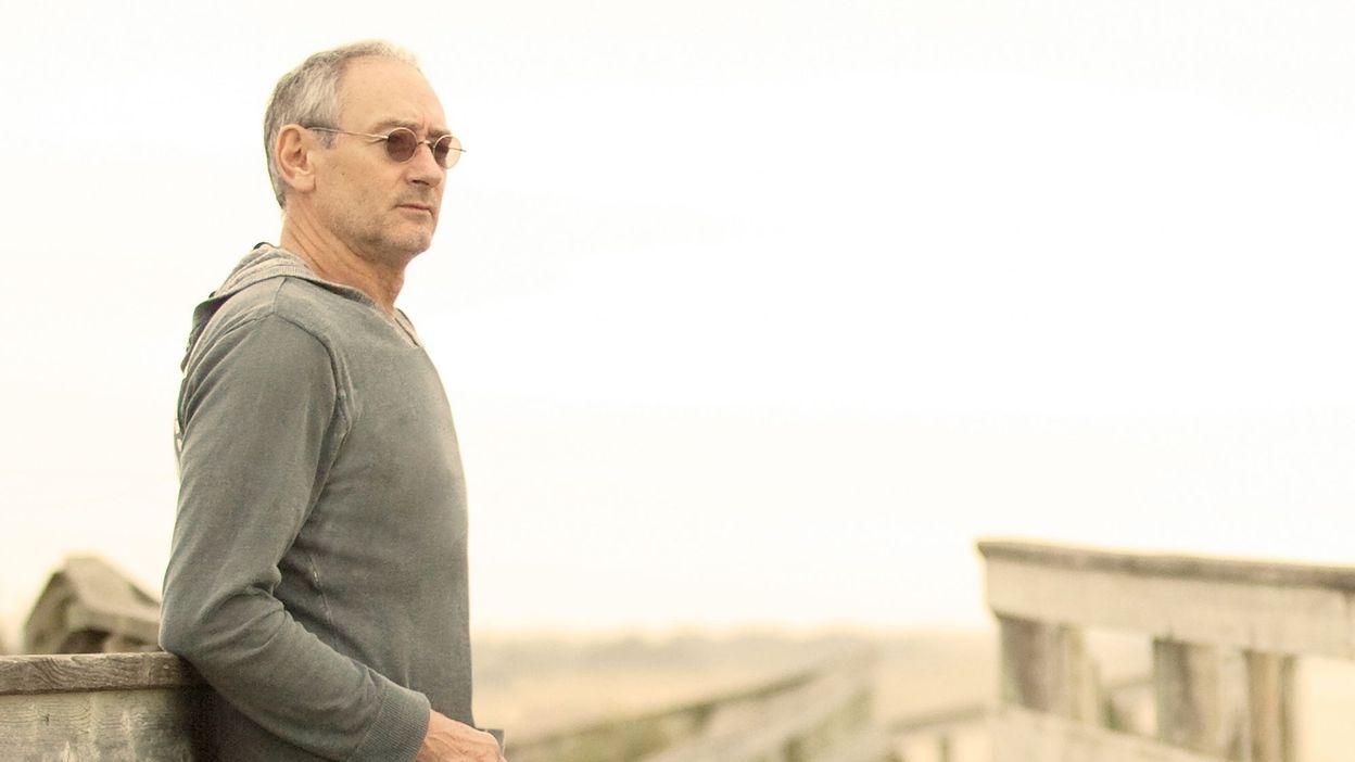 Comment rencontrer jean jacques goldman emmanuel moire la rencontre cougar reims pof.com site