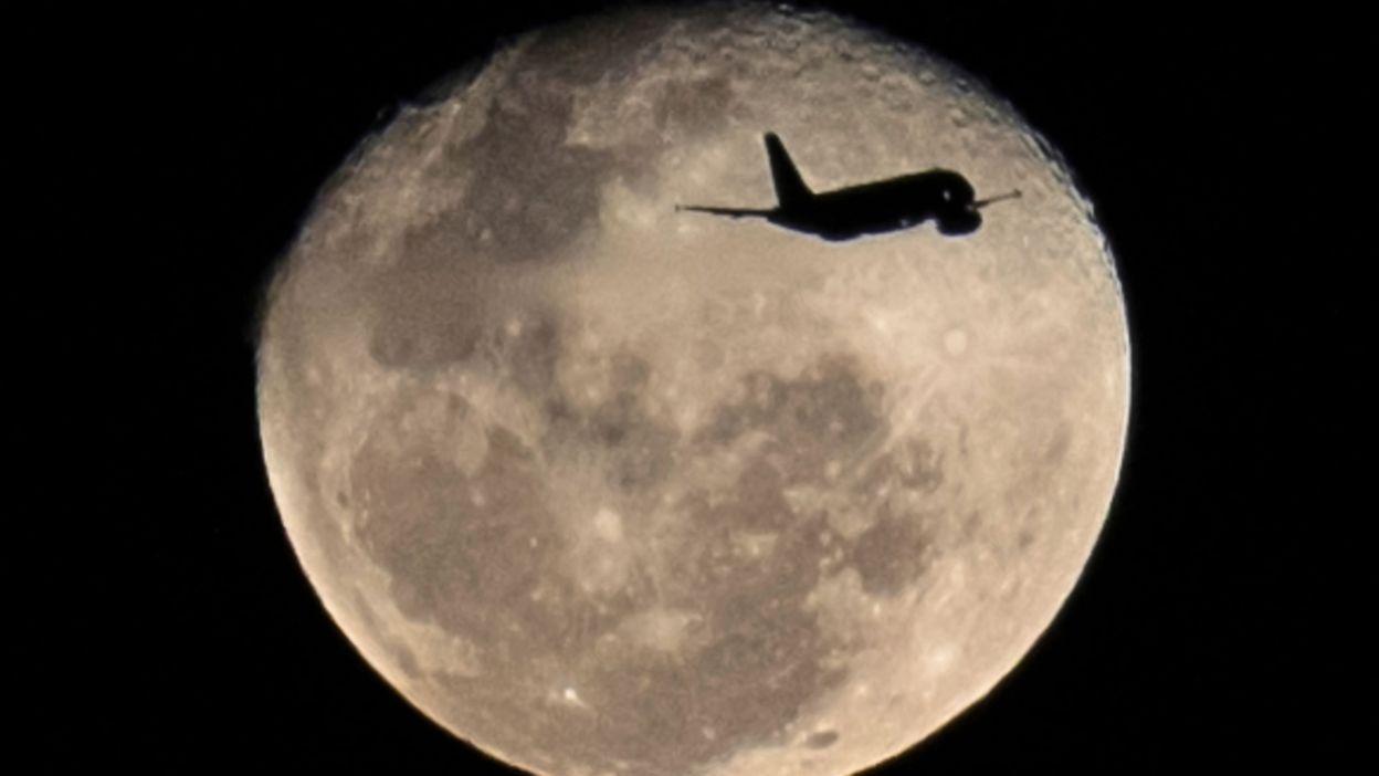Jo 2016 le br sil renforce les contr les sur les vols for Vol interieur bresil