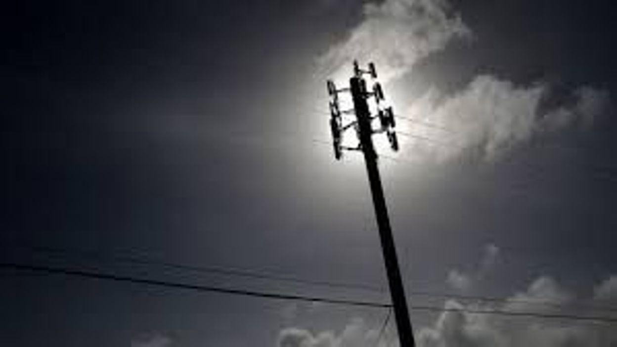Blaregnies : la Région wallonne suit la commune et dit non à l'antenne GSM d'Orange