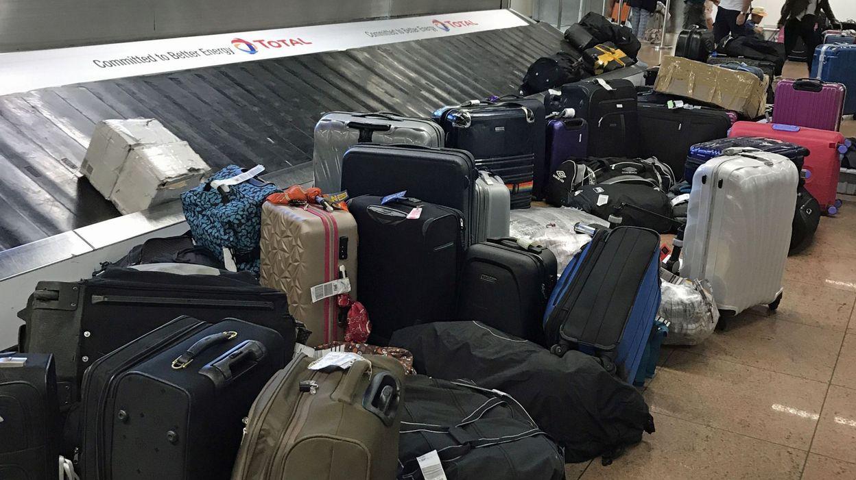 6b4f53a016a7b Que faire si vos valises sont perdues lors d un vol