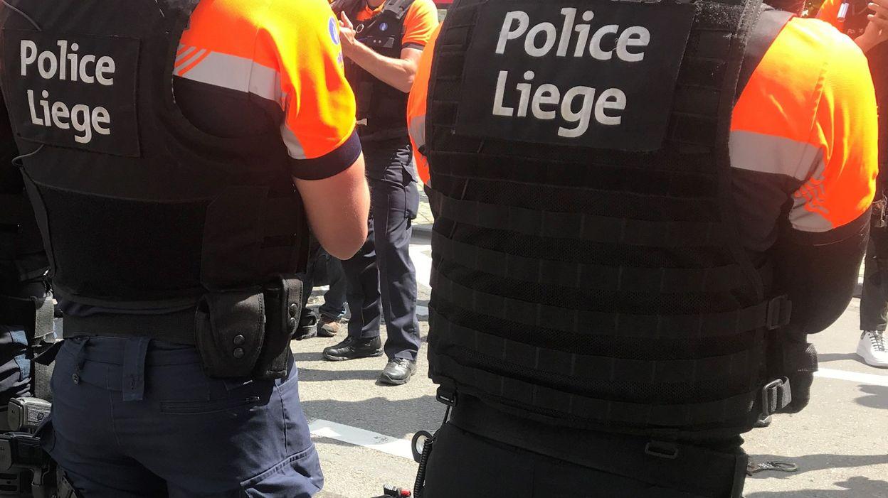 Surveillance du confinement : la grande lassitude des policiers