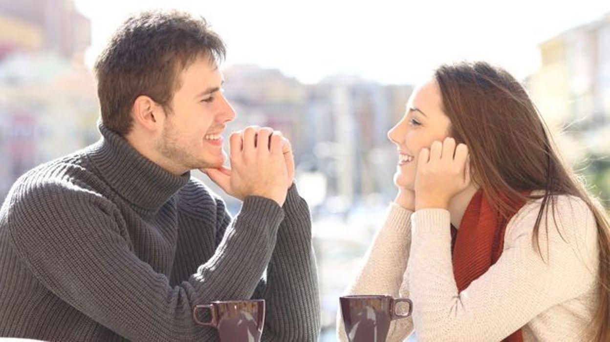 linköpings berga romantisk dejt