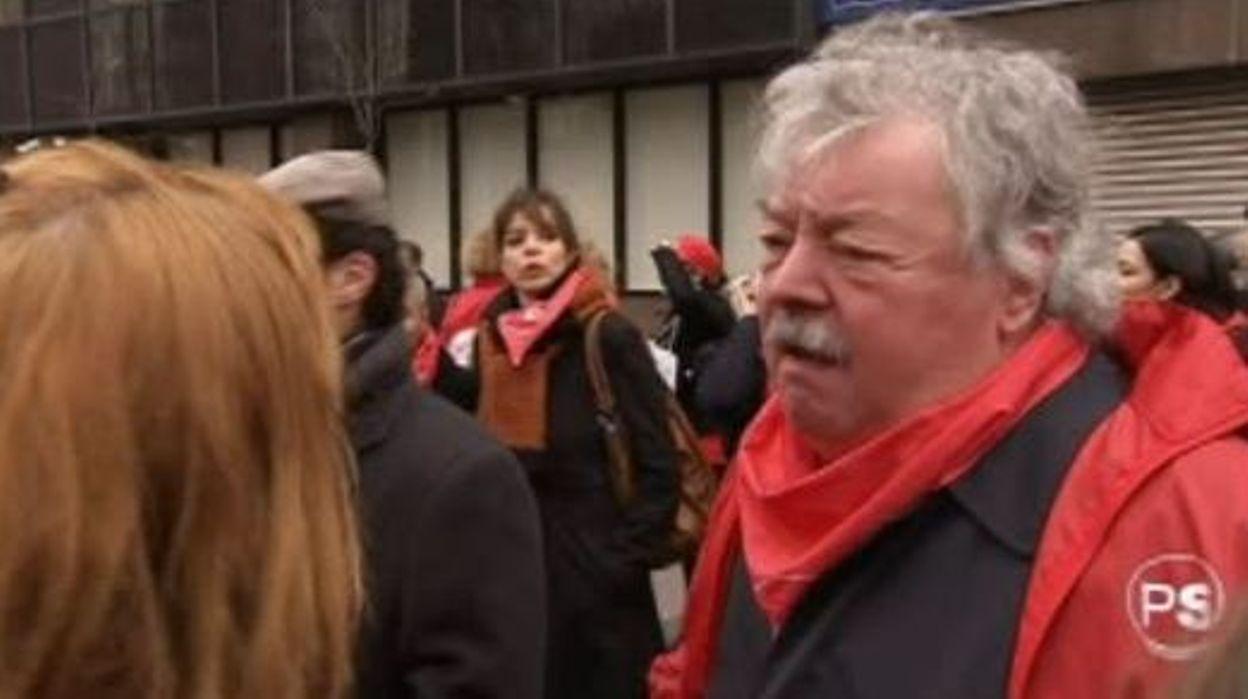 Rencontre syndicat gouvernement au bf