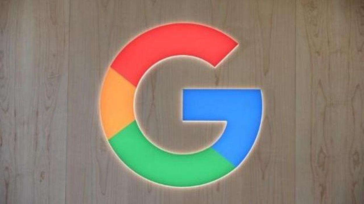 15h56 Google promet de ne bientôt plus pister les utilisateurs individuellement mais plutôt par petits groupes - RTBF