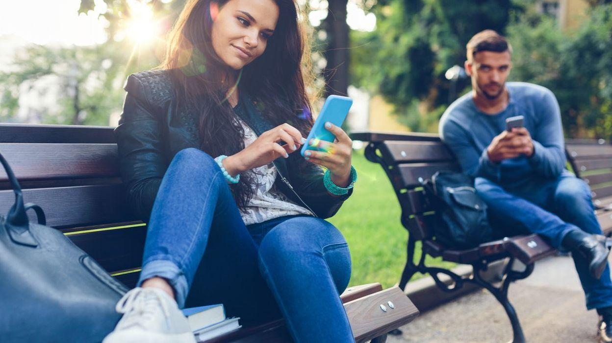 online dating apk gratis nedlasting