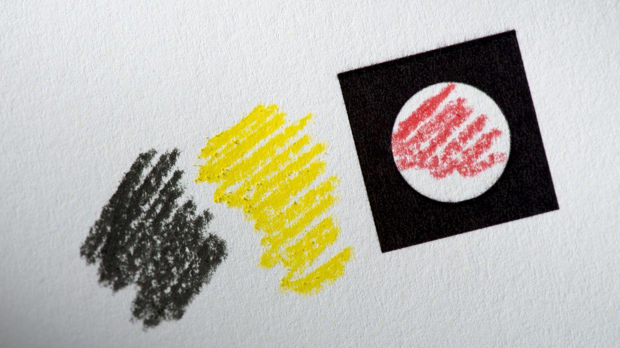 Wallons et Flamands votent différemment, mais pensent (presque) la même chose
