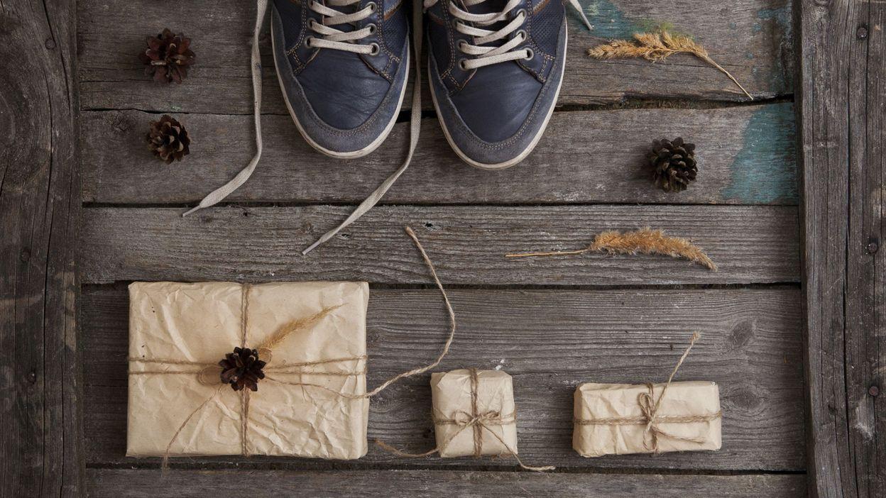 saint valentin 5 cadeaux moins de 100 euros pour lui. Black Bedroom Furniture Sets. Home Design Ideas