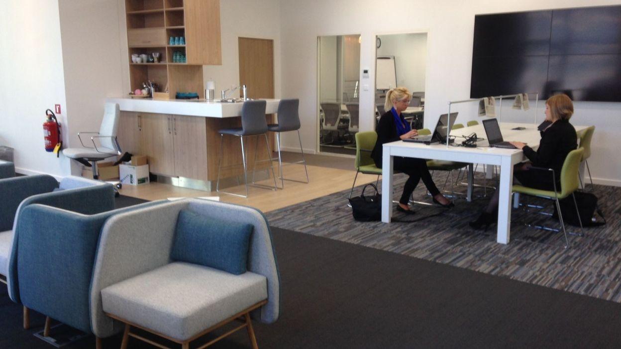 Bureaux partagés nancy nos bureaux front office centre d affaires