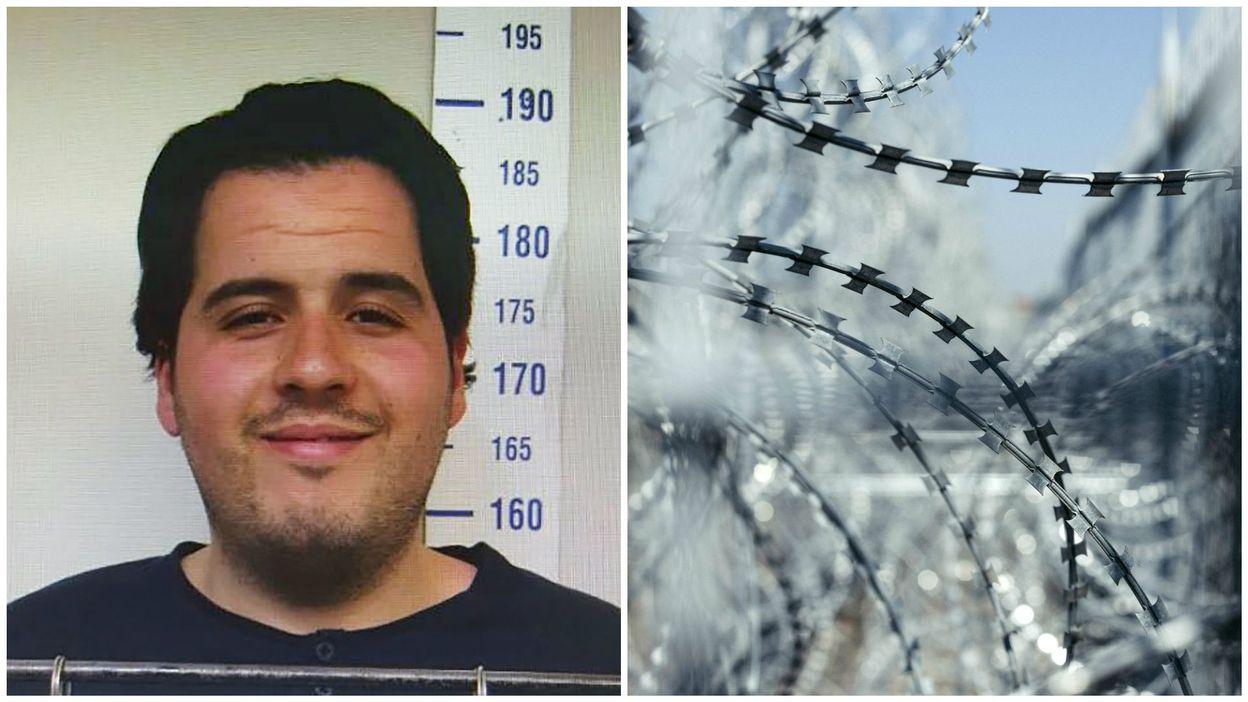 attentats el bakraoui a t il pay 233 un pot de vin pour 233 viter l extradition vers la belgique