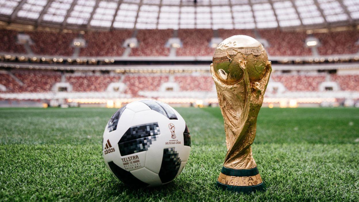 Quels sont les pays qualifi s pour la coupe du monde en - Pays qualifies pour la coupe du monde ...