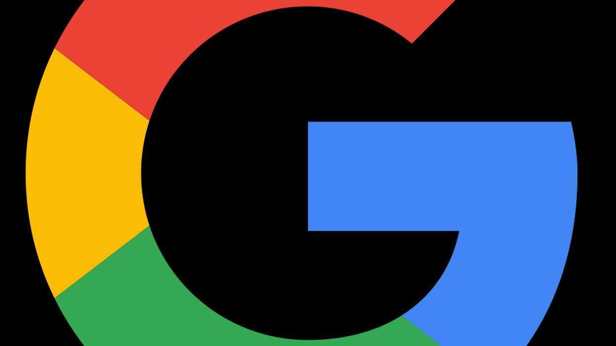 Quand Google se lance dans la charité
