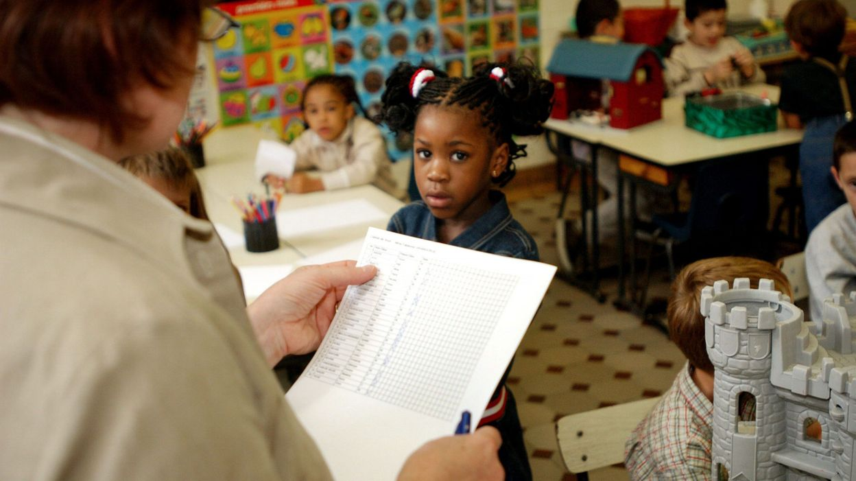 Cge rencontres pedagogiques d'ete