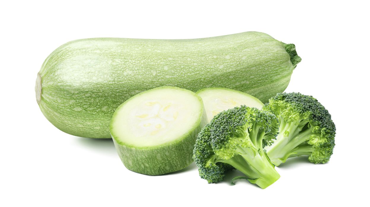 8 aliments br le graisse adopter sans tarder - Nettoyer graisse brulee four ...