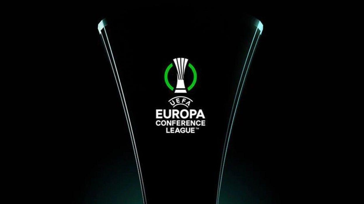 La Conference league, la vraie coupe d'Europe des clubs belges ? - RTBF
