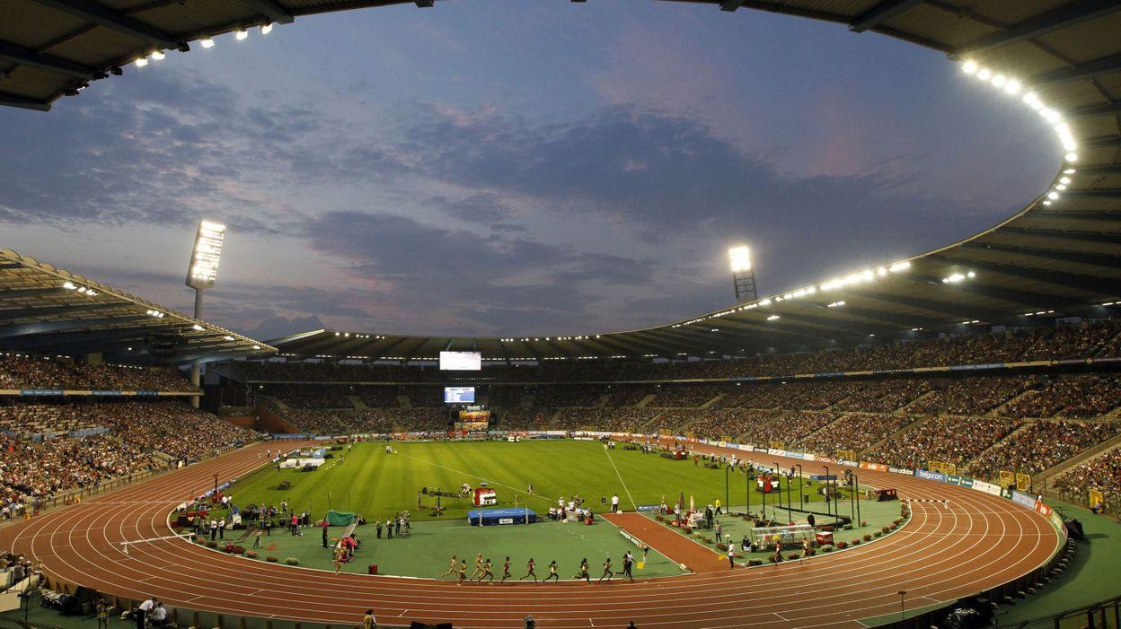 Www.Stade