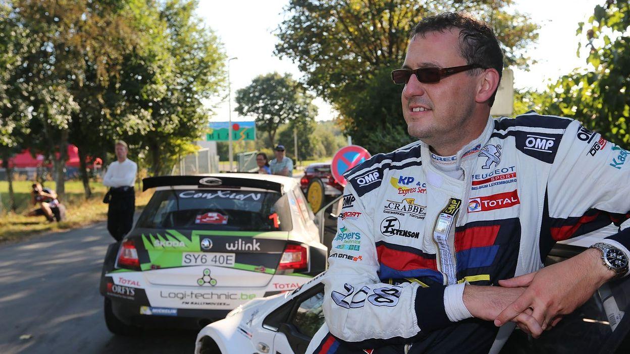 Calendrier Rallycross 2019 Championnat Du Monde.Un Calendrier Inchange En 2019 Pour Le Championnat De