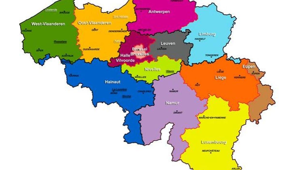 site de rencontre au luxembourg gratuit leuven