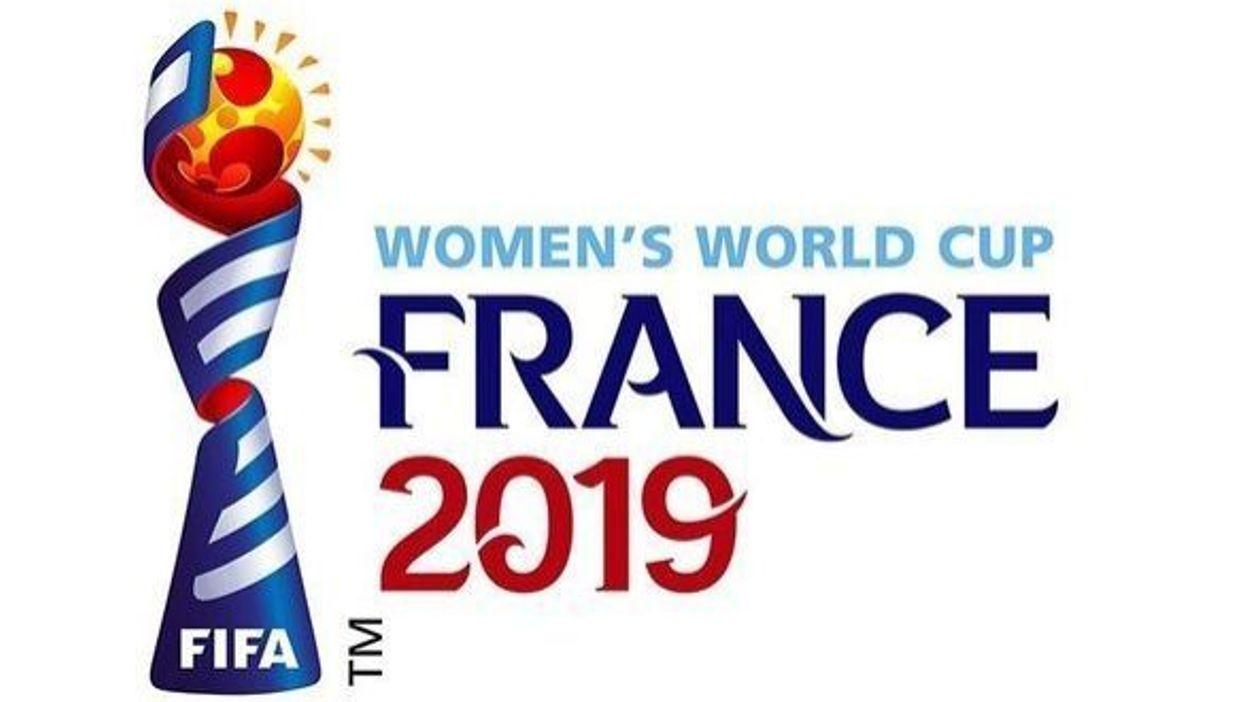 Calendrier Fifa Coupe Du Monde 2020.La Coupe Du Monde Feminine De La Fifa Sera A Suivre En Tele