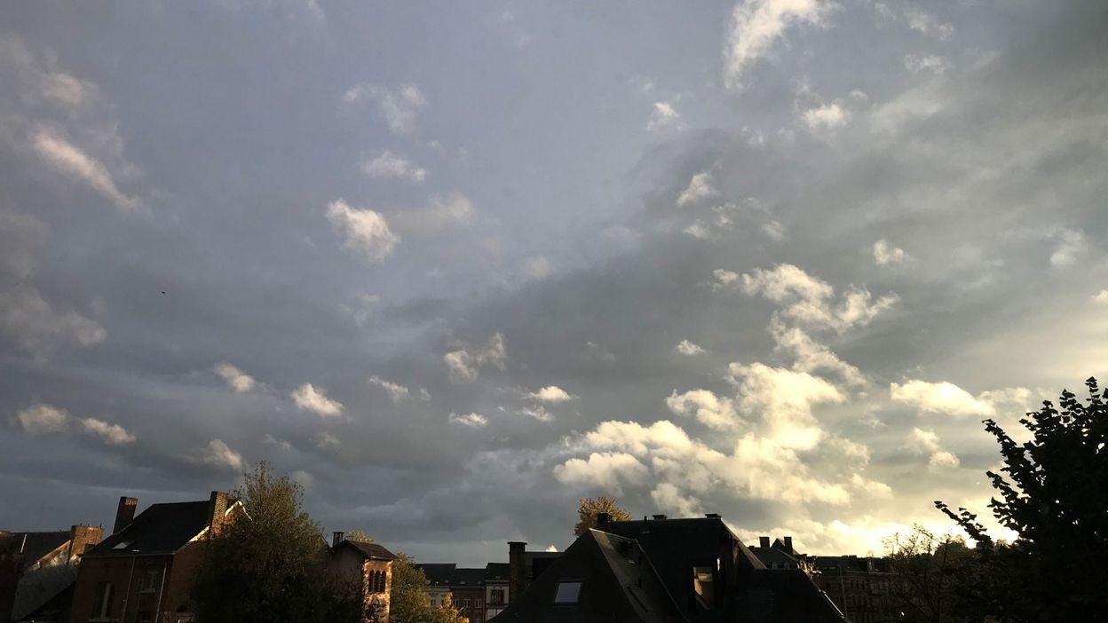 Namur : la Ville cherche 20 citoyens pour élaborer sa stratégie climatique