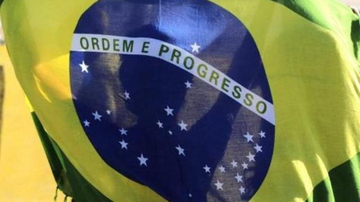 Le Brésil va accueillir un forum ultra-conservateur international - RTBF