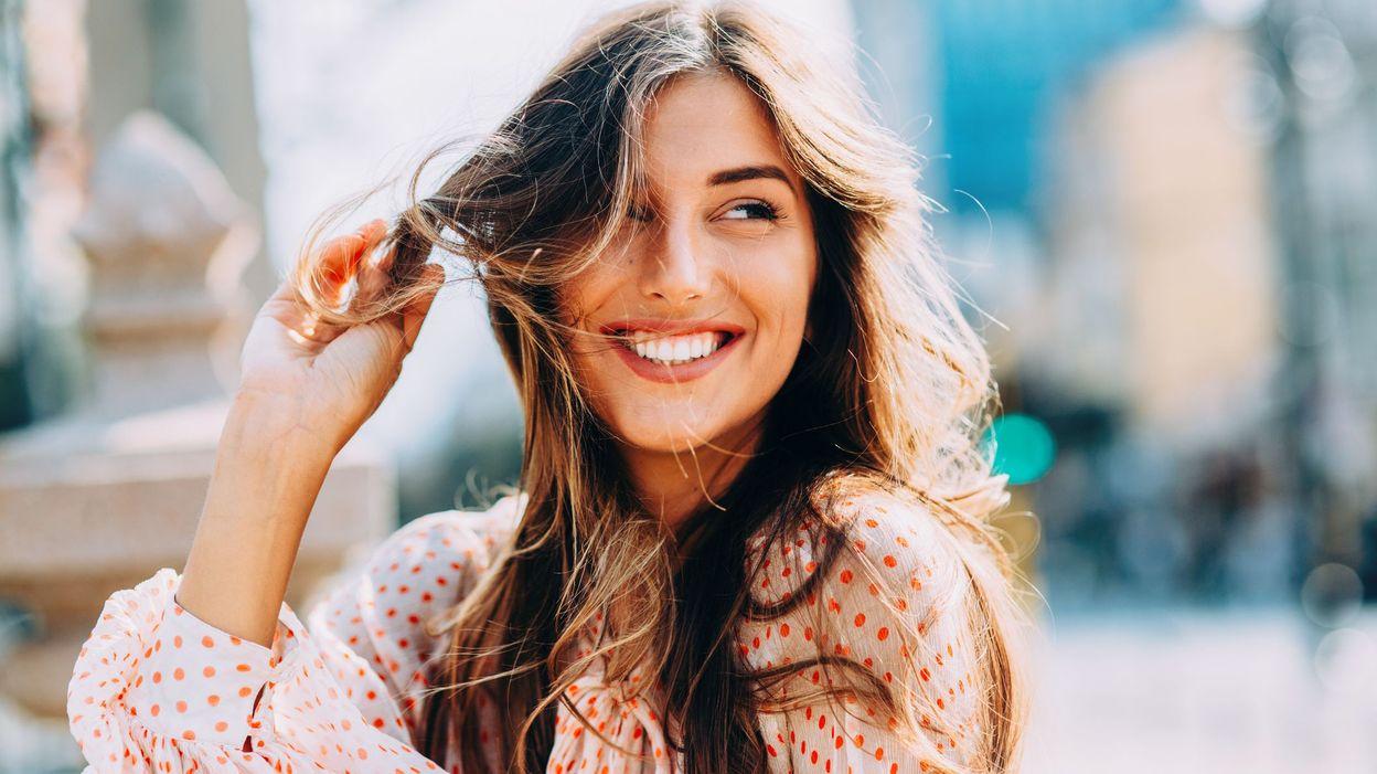 Astuces naturelles pour stimuler la croissance de vos cheveux e5005e750c8d