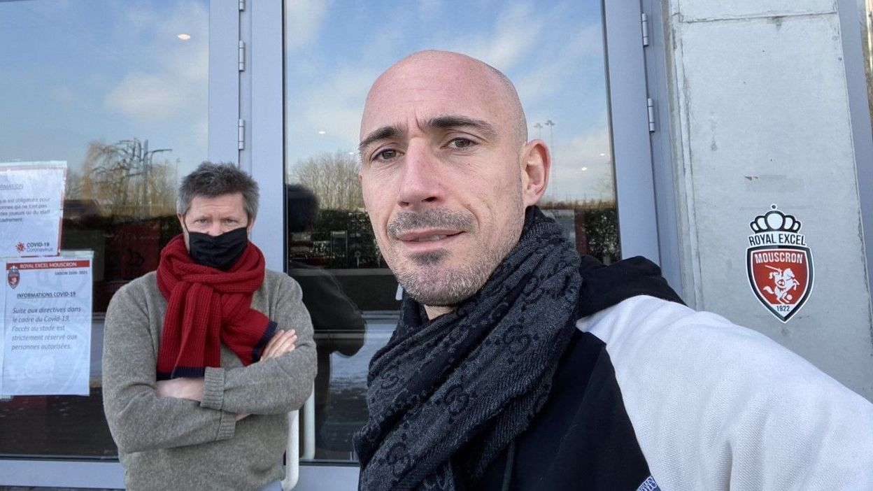 Sport Christophe Lepoint :